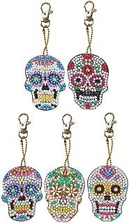 Best diy skull ornaments Reviews