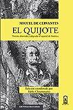 El Quijote. Versión abreviada y adaptada al español de América: