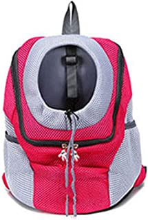 Best jeep 21 rolling backpack Reviews