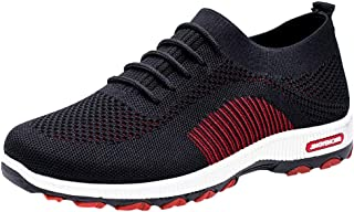 KESEELY Wild Shoes Winter Mens Joker Warm Sneakers and Velvet Board Shoes Casual Tide Shoes Sneake