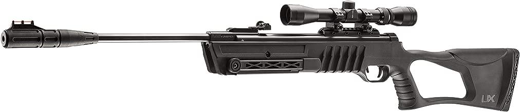 Umarex FUEL .177 Caliber Pellet Gun Air Rifle