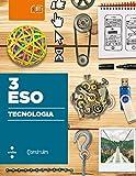 Tecnologia. 3 ESO. Construïm