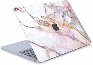 Digi-Tatoo Cracked Marble MacBook Skin Decal Cover Compatible with MacBook Air 13 inch (Model A1369/A1466 Before 2018), Full Body Protective, Removable and Anti-Scracth Laptop Vinyl Skin