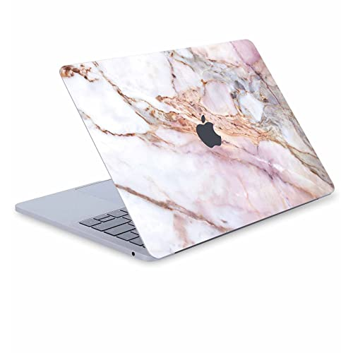 Marble Laptop Skin: Amazon com