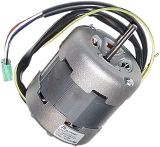 Amazon.es: 100 - 200 EUR - Piezas y accesorios para campanas extractoras / Piezas y accesor...: Grandes electrodomésticos