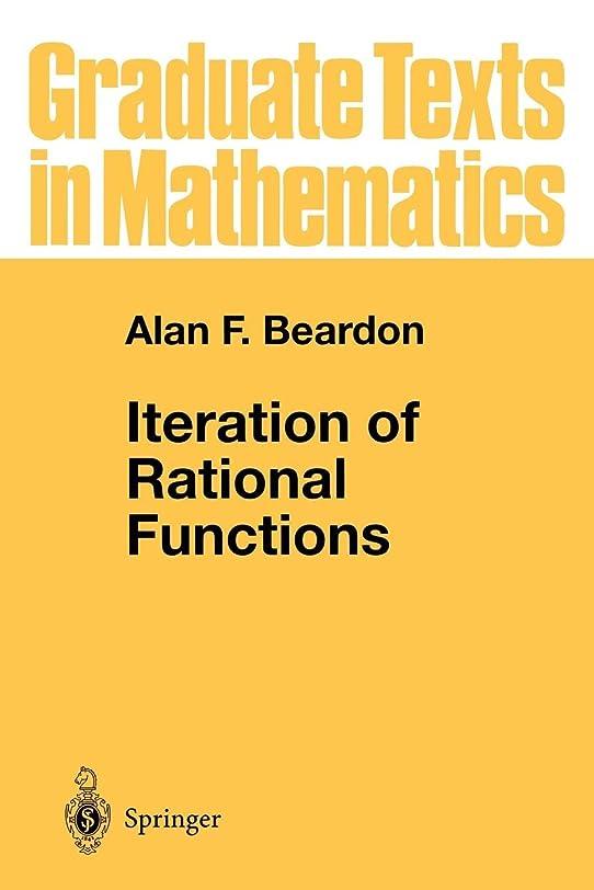 静脈弱いまたねIteration of Rational Functions: Complex Analytic Dynamical Systems (Graduate Texts in Mathematics)