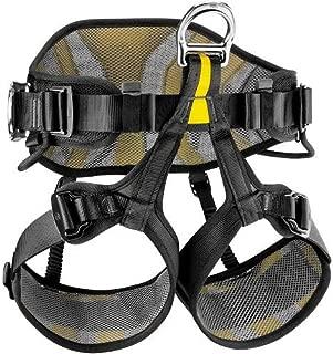 Best new petzl harness Reviews