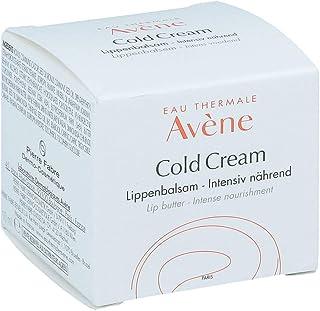 Avene Cold Cream Lippenba 10 ml