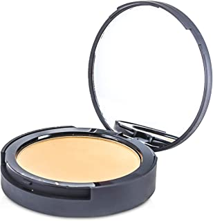 Dermablend Intense Powder Camo Compact Foundation - Toast, 0.48 oz.