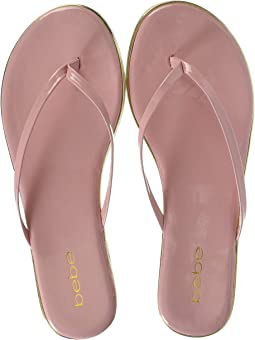 5be39bd10a6 Pink Shoes