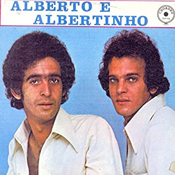 Alberto e Albertinho