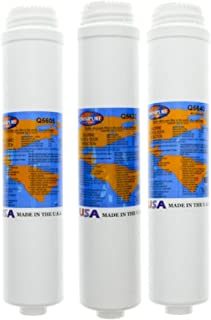 Best omnipure filter cartridge Reviews
