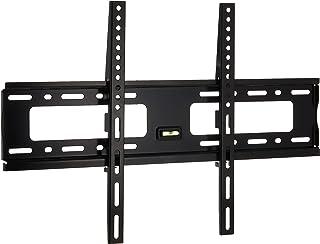 Skilltech fixed wall mount for 32-80 inch screen - sh65f, Skill Tech