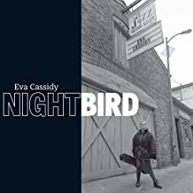 Nightbird (180G)