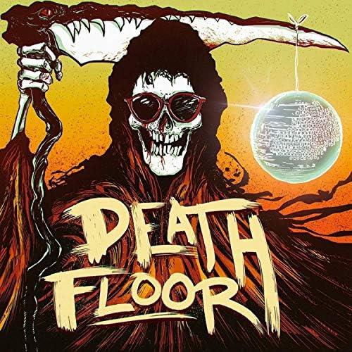 DeathFloor