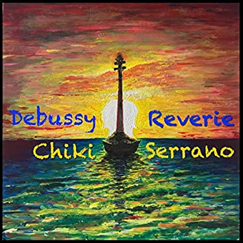 Debussy Reverie (Version for cello and piano)