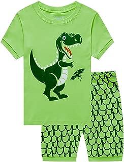 alexander kids clothes