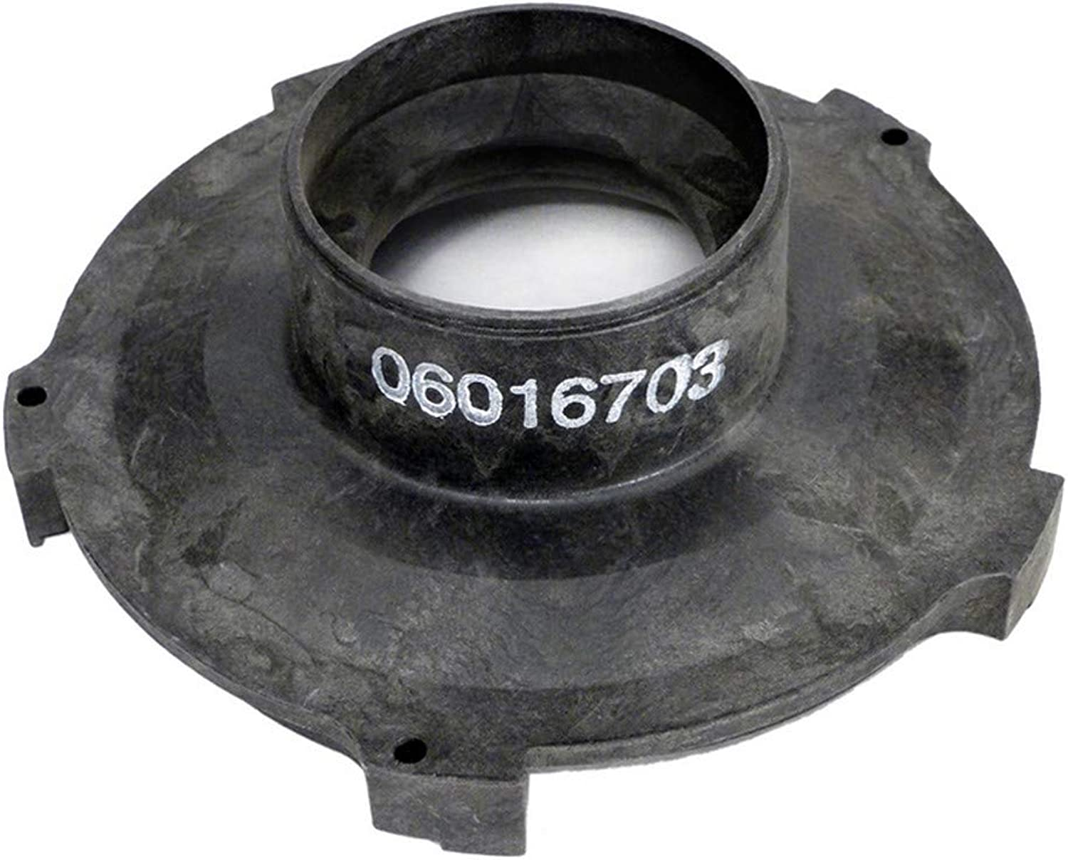 Jacuzzi 06016703R 0.75 1HP Diffuser