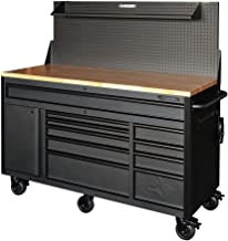 Best tuff tools workbench Reviews