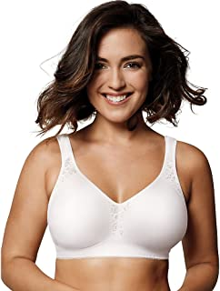 Playtex 18 Hour Seamless Wirefree Bra (4395) - coolthings.us