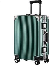 Amazon.es: Trolley aluminio