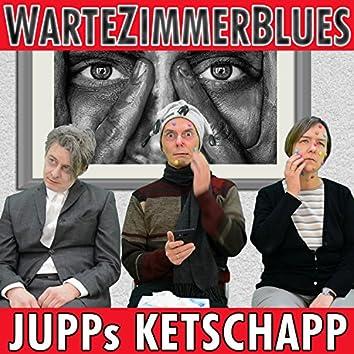 WarteZimmerBlues