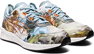 HyperGEL-Lyte Men's Running Shoes