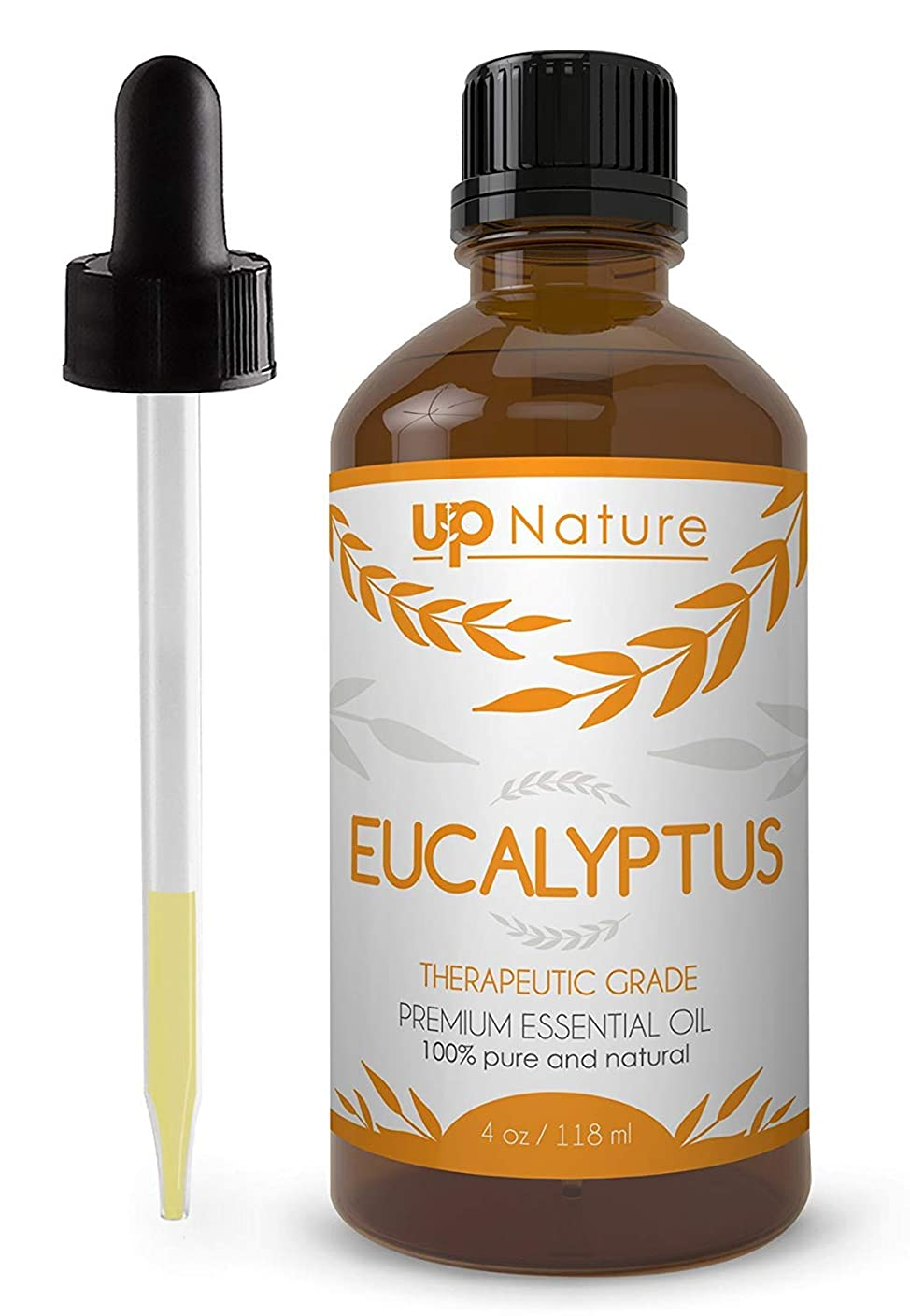 歌詞選挙色合いUpNature The Best Eucalyptus Essential Oil 4 OZ - UpNature - 100% Pure & Natural, Premium Therapeutic Aromatherapy Grade - With Glass Dropper - Use It To Breathe Easy. Perfect For Sauna