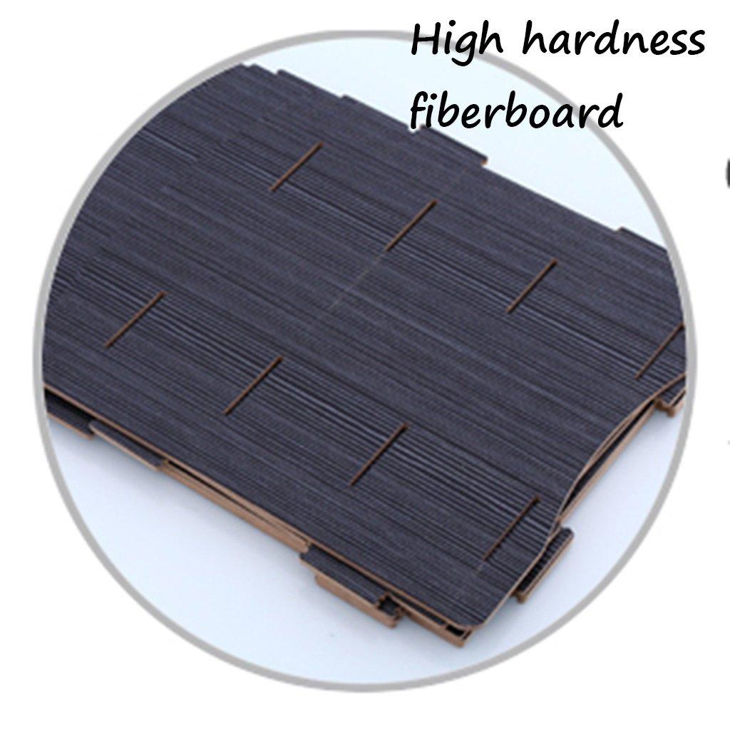 Tarjeteros Cajas para tarjetas de visita Caja de madera creativa ...