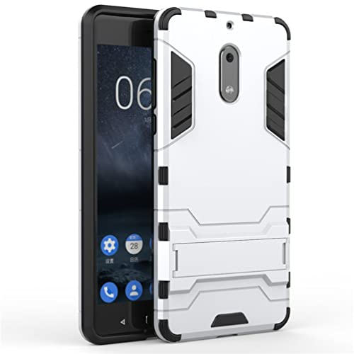 best service 0989b 54a63 Nokia 6 Cover: Buy Nokia 6 Cover Online at Best Prices in India ...