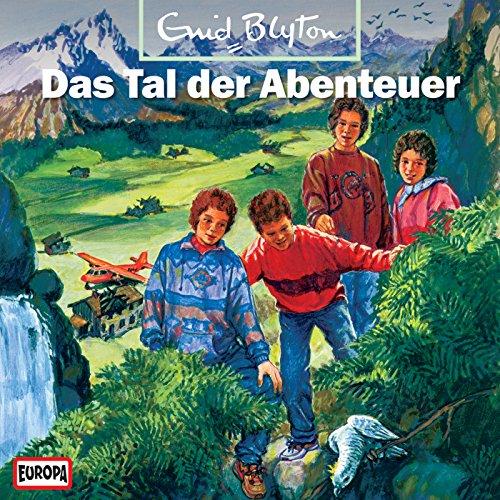 03/Das Tal der Abenteuer