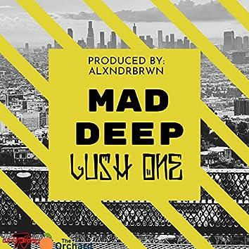 Mad Deep