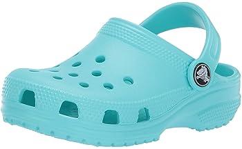 Explore crocs for baby | Amazon.com