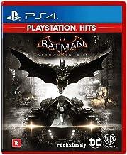 Batman Arkham Knight - PlayStation 4