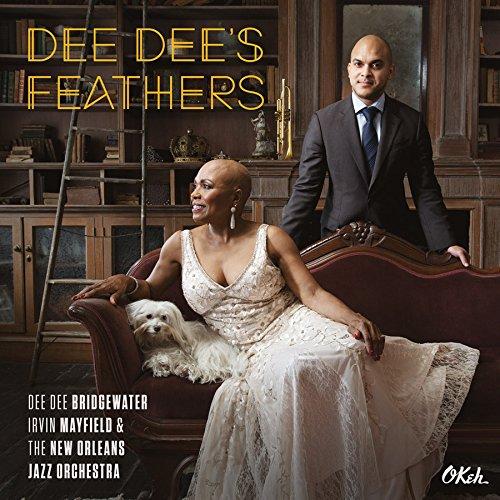 Dee Dee's Feathers [Vinyl LP]