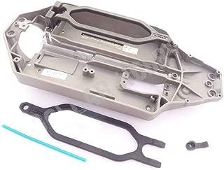 CYS-S0060 6kg Analog Metal Gear Throttle rudder Servo fit RC Boat RC Car #1726