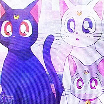 Kitten Fur (feat. Lincoln, Deucie & Spookjamie)
