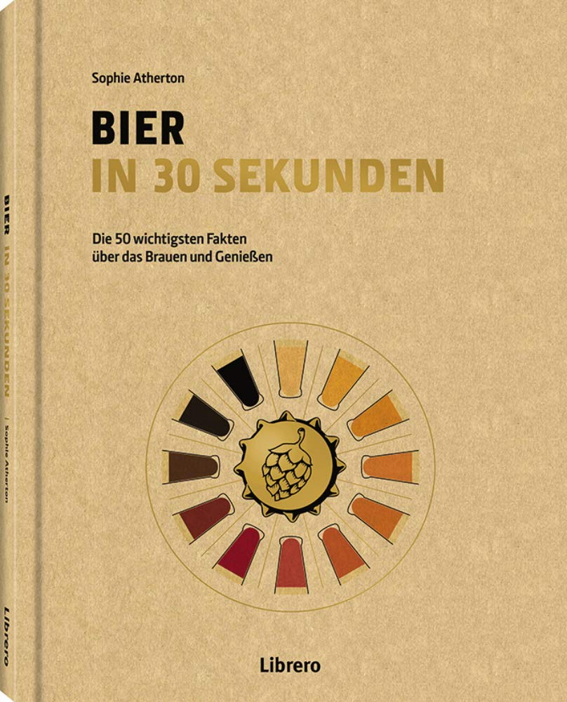 Download Bier In 30 Sekunden 
