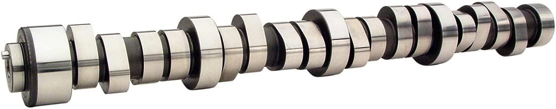 Lunati 21120702 Voodoo 225/229 Hydraulic Roller Cam for 5.7/6.1L HEMI
