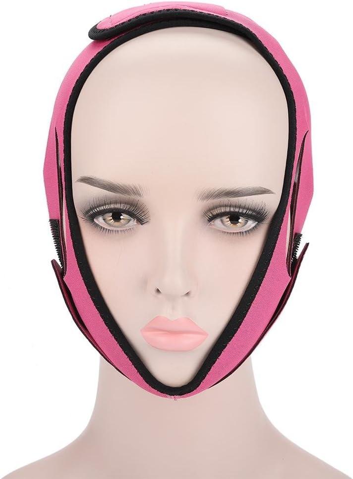 MAVIS LAVEN Facial Double Chin Care Slim Contour safety Max 89% OFF Face up V Line