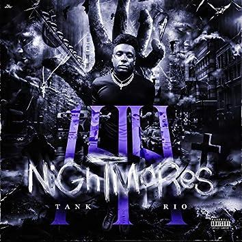144 Nightmares