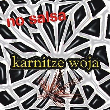 Karnitze Woja