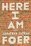 Image of Here I Am: A Novel