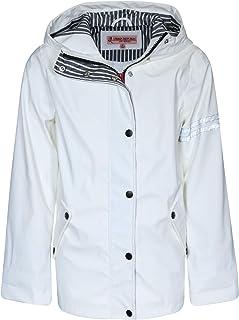 172d2adf91b Amazon.com: Urban Republic - Jackets & Coats / Clothing: Clothing ...