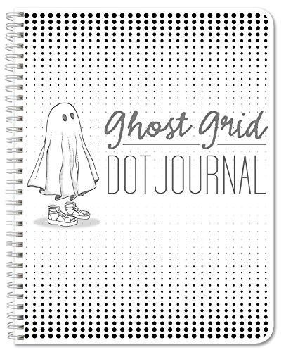 good cheap bullet journal example 7