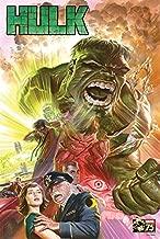Savage Hulk 75th Anniversary by Alex Ross 24