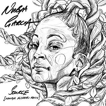 Source (Makaya McCraven Remix)