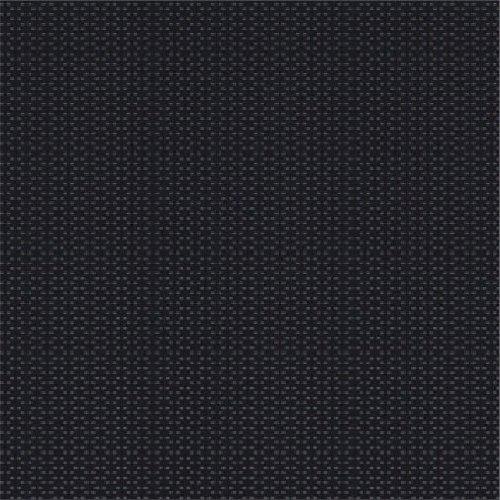 Phonocar 04378 Tela Elasticizzata, 70x180cm, Nero