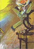 Tant que la terre durera Tome 2 - Cal / les romans illustrés