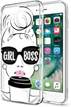 personalised cases for iphone 8 plus